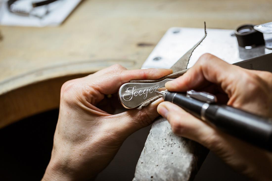 gravuren juwelier seeger ihr uhren und schmuckspezialist in t bingen. Black Bedroom Furniture Sets. Home Design Ideas